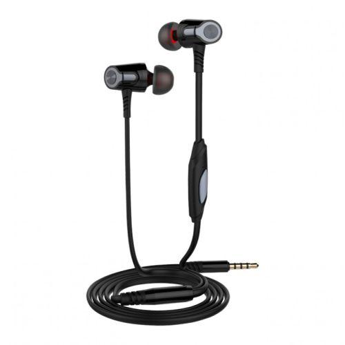 Walton WE001WSDNV Headphone