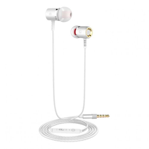 Walton WE006WSDWV Headphone