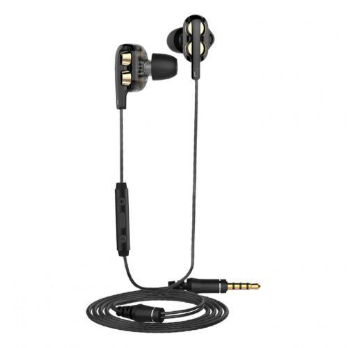 Walton WE008WDDWV Headphone