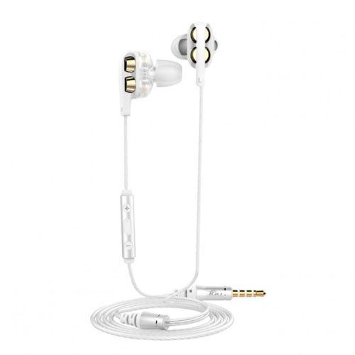 Walton WE012WDDWV Headphone