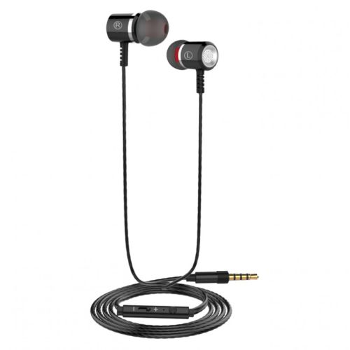 Walton WE005WSDWV Headphone