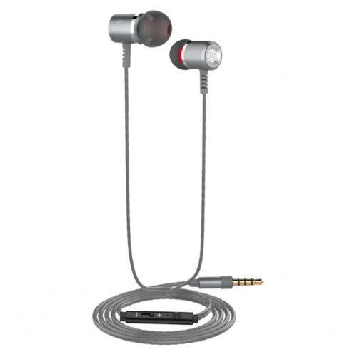 Walton WE007WSDWV Headphone