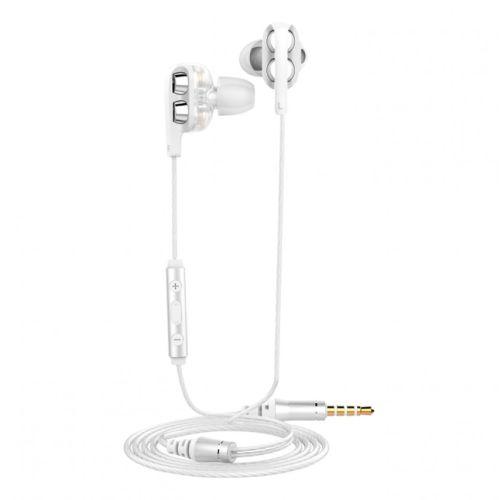 Walton WE010WDDWV Headphone