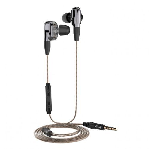 Walton WE013WDDWV Headphone
