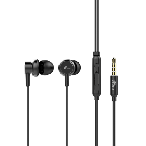 Walton SV01 Headphone