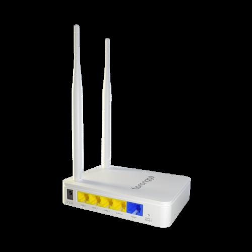 Walton Wireless Router WWR001N2