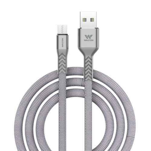 Walton Cable fitted with Connector UM02 (USB to micro-USB)