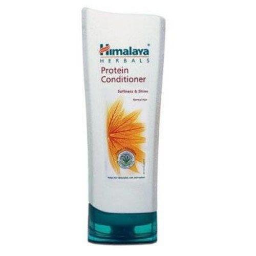 Himalaya Herbals Protein Conditioner 200ml