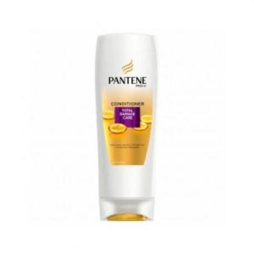 Pantene Total Damage Care Conditioner 75ml