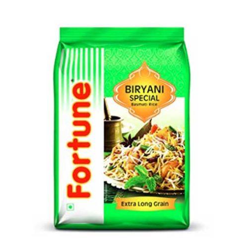Fortune Biryani Special Basmati Rice 1 kg