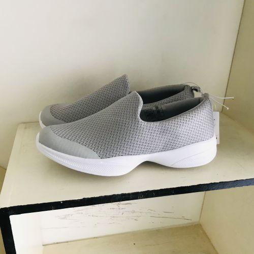 Primark  Memory Foam Shoes