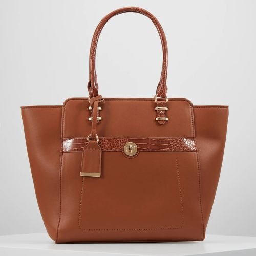 New Look Sonny Structured Tot Bag