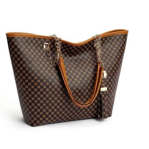 Louis Vuitton Multi Flora Totes Bag
