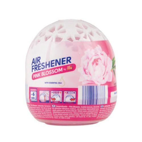 W5 Air Freshener Pink Blossom / Exotic Dreams 150ml