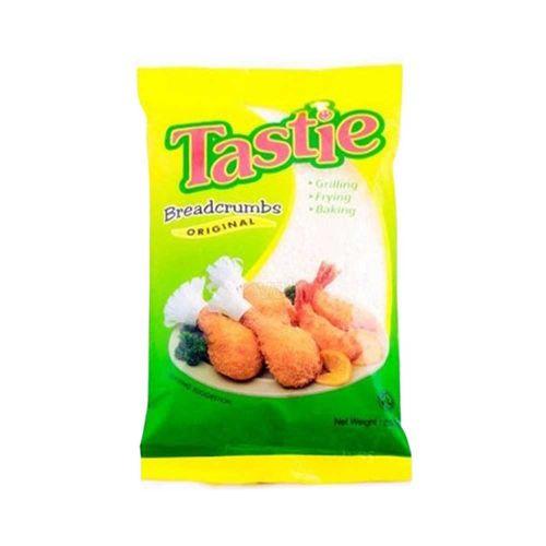 Tastie Bread Crumbs 200g