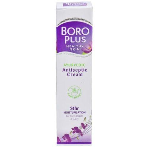 Emami Boro Plus Antiseptic Cream 40ml