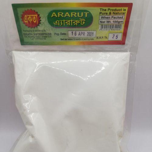 Ekata Ararut 100g