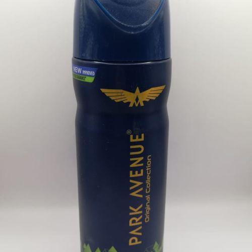 Park Avenue Perfume For Man