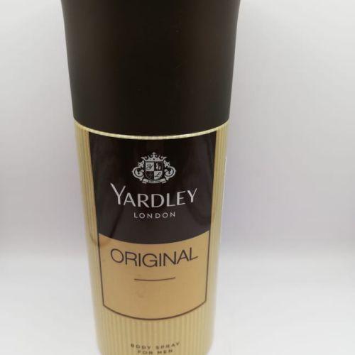 Yardley London Original Perfume For Men