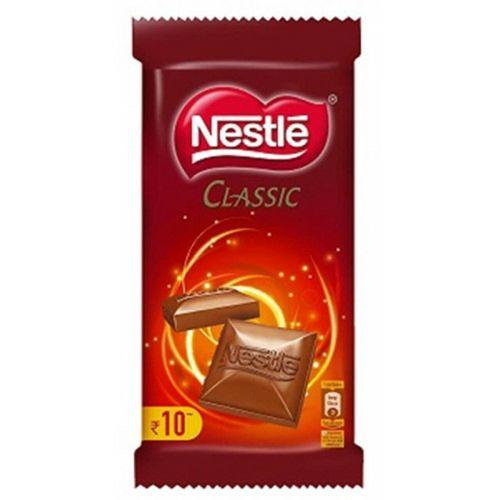 Nestle Classic Chocolate