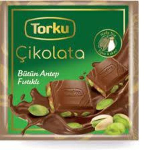 TORKU CHOCOLATE BAR 70g