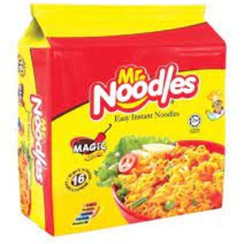 Mr Noodles 8 Packs 496g