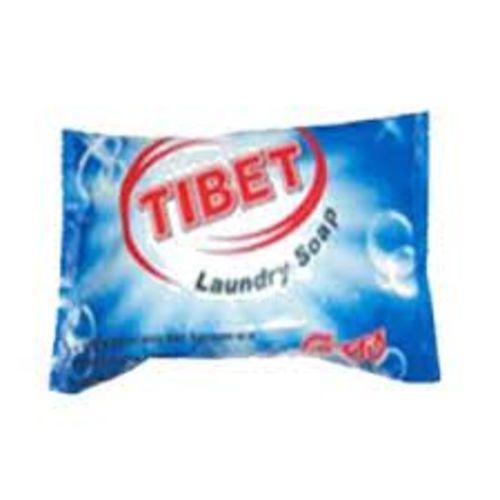 Tibet Laundry Soap Blue 130g