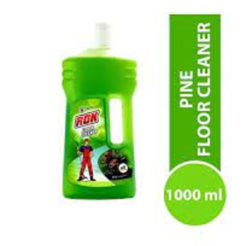 ROK Floor Cleaner ( Pine Disinfecant Fragrance ) 1000ml