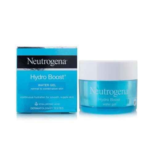Neutrogena Hydro Boost Water Gel 50ml