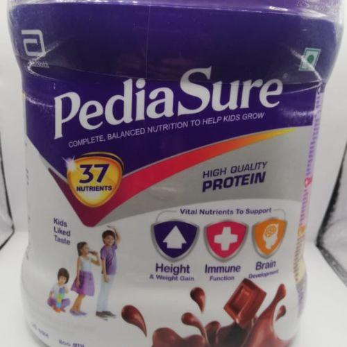 Pedia Sure Premium Chocolate Flavour 400g