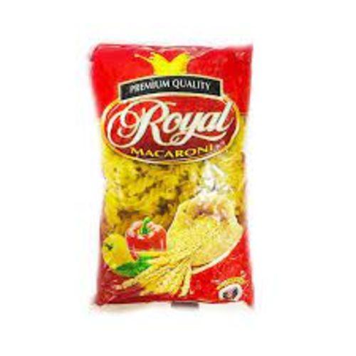 Premium Quality Royal Macaroni Pack 500g