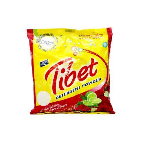 Tibet Detergent Powder 2kg