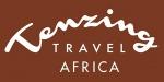 Reisaabod van: Tenzing Travel