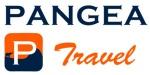 Reisaabod van: PANGEA Travel