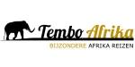 Reisaabod van: Tembo Afrika