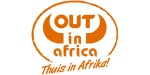 Reisaabod van: Out in Africa