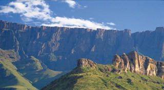 22-daagse rondreis Zuid-Afrika Compleet