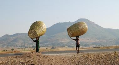 Rondreis Ethiopië Noord