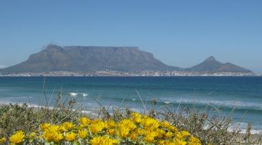 24-daagse ontspannen rondreis Zuid-Afrika & Swaziland met KLM