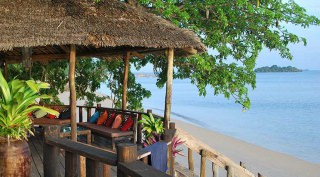 9 dagen strandvakantie op Zanzibar