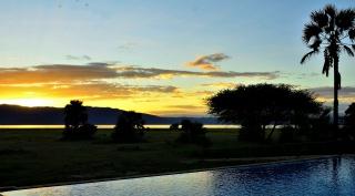 Maatwerk safari Tanzania 9-daags