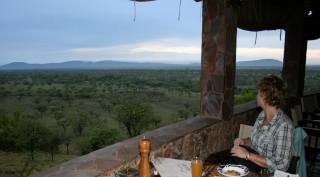 Tanzania Safari & Strand