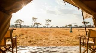 Tanzania - rondreis op maat