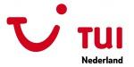 Reisaabod van: TUI Nederland