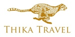 Thika Travel logo