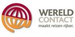 Reisaabod van: Wereldcontact