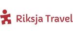 Reisaabod van: Riksja Travel