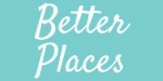 Better Places logo