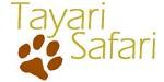 Reisaabod van: Tayari Safari