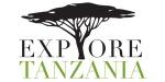 Explore Tanzania logo